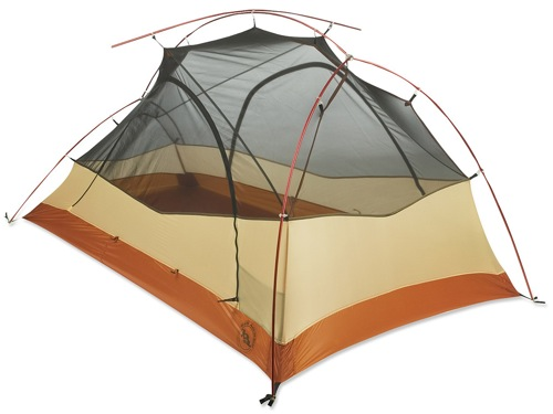 Big agnes copper spur ul2 01