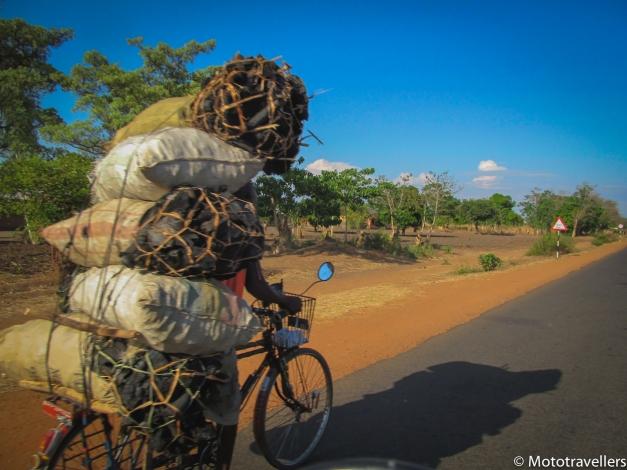 Malawi (1 of 2)
