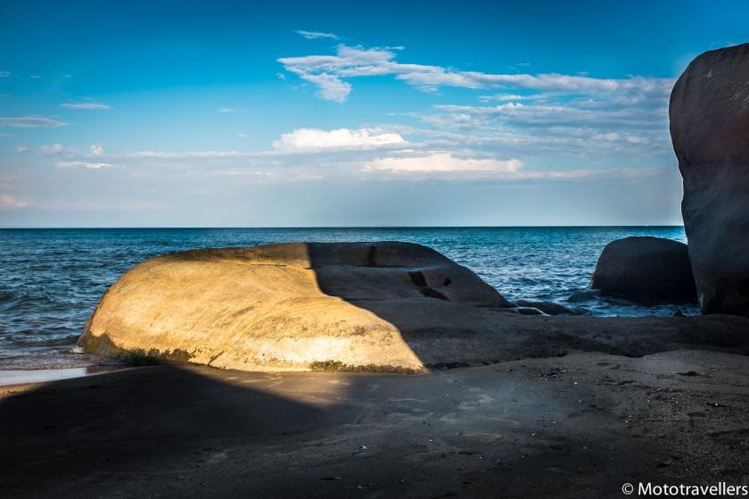 Malawi (1 of 20)