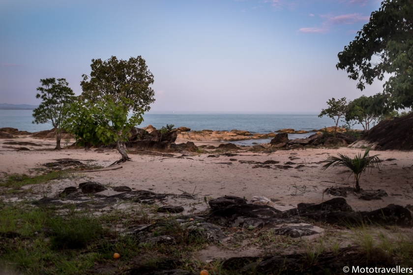 Malawi (10 of 20)