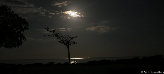 Malawi (11 of 20)