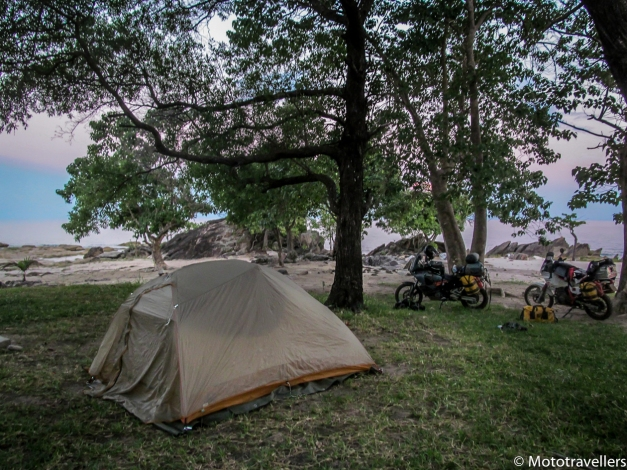 Malawi (12 of 20)