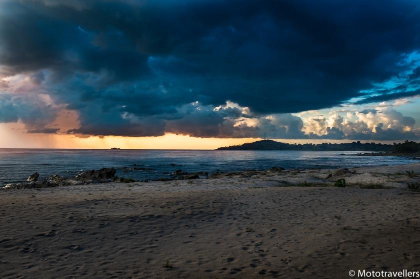 Malawi (13 of 20)