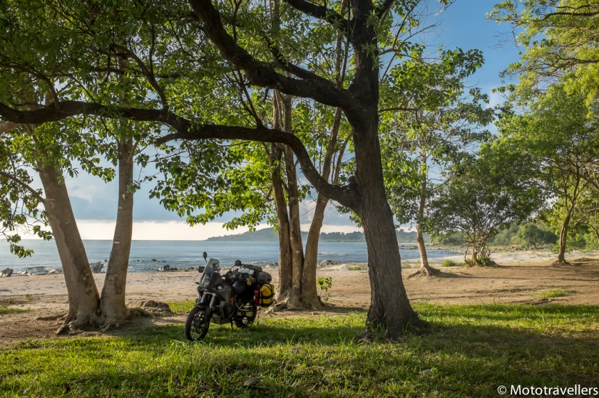 Malawi (14 of 20)
