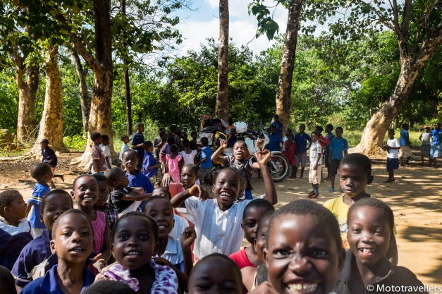 Malawi (15 of 20)