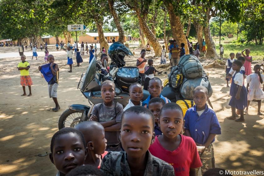 Malawi (16 of 20)