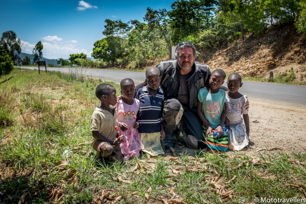 Malawi (17 of 20)