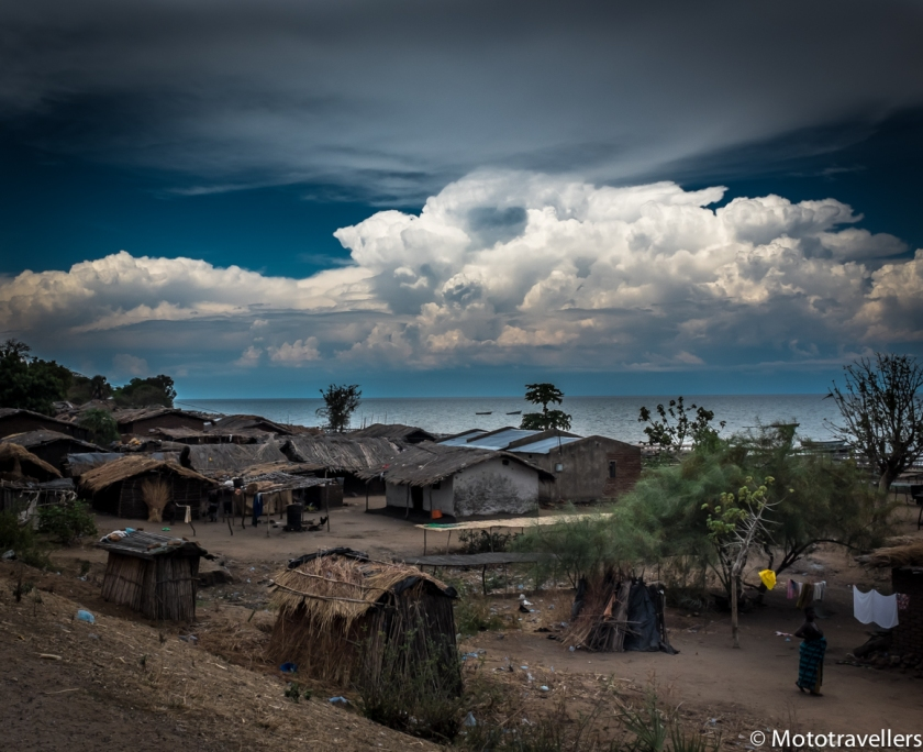 Malawi (19 of 20)