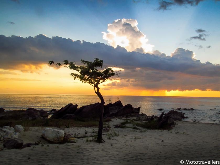 Malawi (20 of 20)