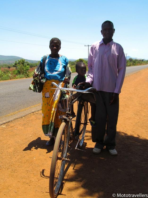 Malawi (3 of 20)