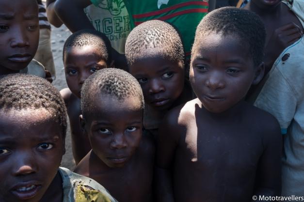 Malawi (6 of 20)
