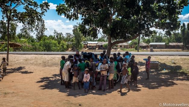 Malawi (7 of 20)