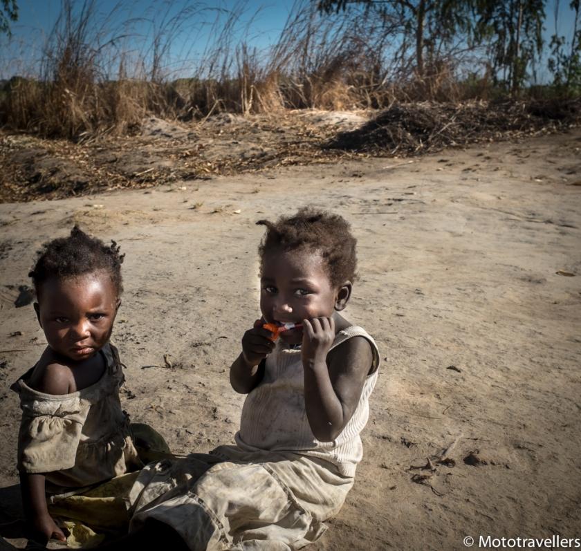 Malawi (8 of 20)
