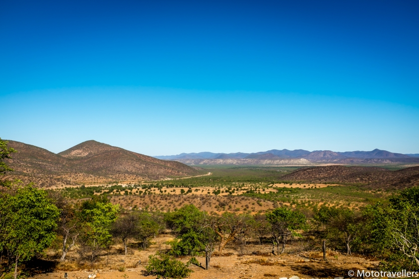 Namibia nord (3 of 3)