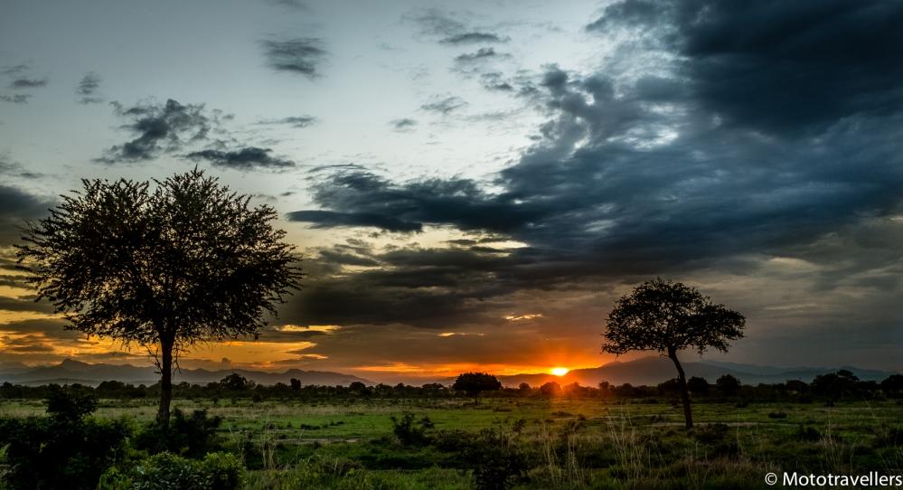 Tanzania (1 of 1)