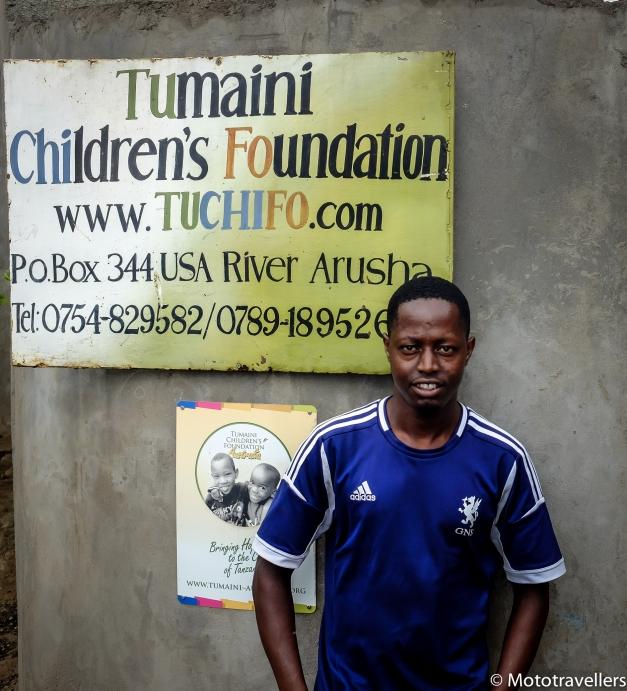 Tumaini (20 of 23)